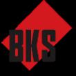 BKS Equipamentos e Formas de Construcao Civil logo